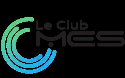 Club MES